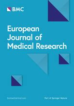 The Journal of Emergency Medicine