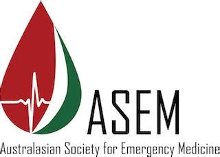 Research articles in emergency medicine