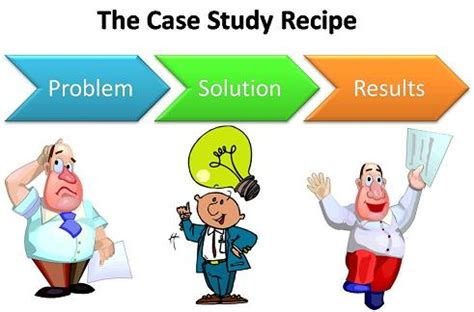Training and Development Case Studies GP Strategies
