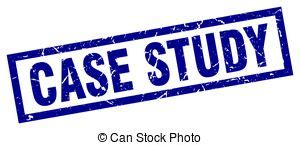 Case Studies Corporate Landing Page IBM