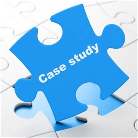 How to Write a Business Case Study: Your Essential Guide