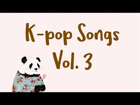 Essay about korean pop music