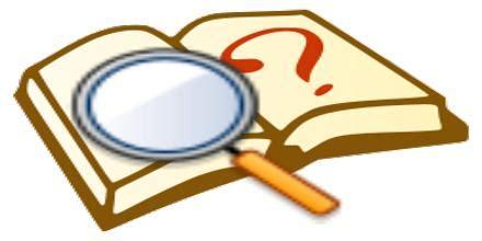 An analysis of ontology engineering methodologies a literature reviews